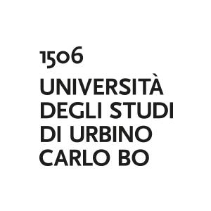 UNIURB_LETTERING