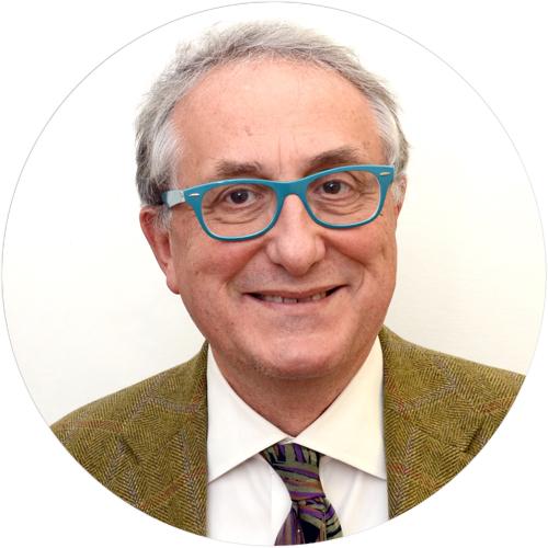 Giuseppe Giliberti