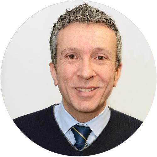 Marco Cioppi