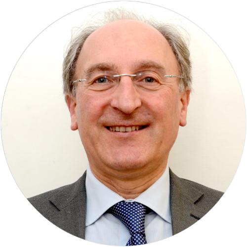 Massimo Ciambotti