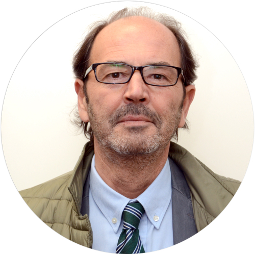 Vincenzo Biancalana