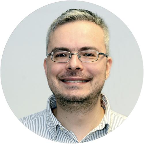 Eduardo Barberis