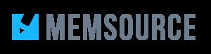 Memsource è uno strumento di traduzione assistita (CAT tool – Computer Aided Translation)