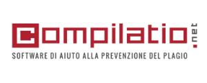 Logo Software Compilatio