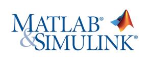 Logo Software Matlab