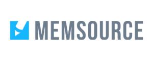 Logo Software Memsource