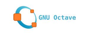 Logo Software Octave