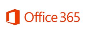 Logo Office 265