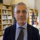 Alessandro Perfetto - Direttore Generale - Università degli Studi di Urbino Carlo Bo